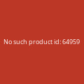 Rancid - SkeleTim Batman - M