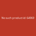 Rancid - Troublemaker Shirt - L