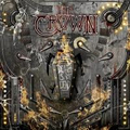 Crown, The - Death is not dead