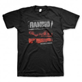 Rancid - Troublemaker Shirt - XL