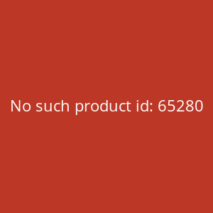 Red Fang - Crow Lady (black) - XL