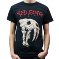 Red Fang - New Skull - M