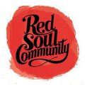 Red Soul Community - What are you doing? - lp
