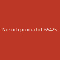 Refused - Shape of punk To Come - 2xlp