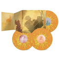 Cult Of Luna - Live At La Gaite (col. Version) - 3xlp