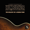 Robert Pehrssons Humbucker - The Hollow... (clear beer)...