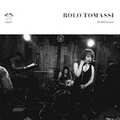 Rolo Tomassi - The BBC Sessions - 10
