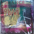 Romance Of Young Tigers - Marie - lp