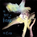 Cure, The - The Head on the Door