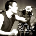 S.O.A. - First Demo 12/29/80 - 7