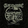 Sarabante - Remnants - cd