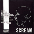 Scream - Still screaming - lp