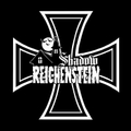 Shadow Reichenstein - Its monster rock - cd