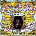 Sharon Jones & The Dapkings - Give The People What They...