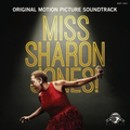 Sharon Jones & The Dapkings - OST - Miss Sharon Jones! -...