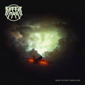 Sheer Mag - Need To Feel Your Love - lp