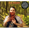 DJ Koze - Kosi Comes Around