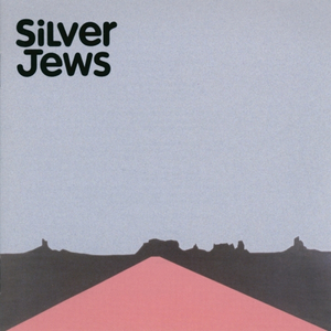 Silver Jews - American Water - lp