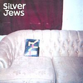 Silver Jews - Bright Flight - lp