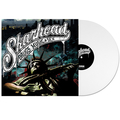 Skarhead - Drugs, Music & Sex - col lp