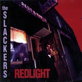 Slackers, The - Red light (20th anniversary edition) - lp
