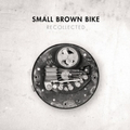 Small Brown Bike - Recollected - 2xlp