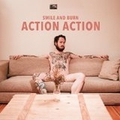 Smile And Burn - Action Action - lp