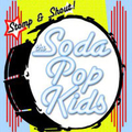 Soda Pop Kids - Stomp and shout - 7