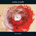 Sonic Youth - The Eternal - 2xlp