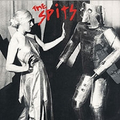 Spits, The - s/t #3 (Slovenly) - lp
