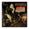 Strife - Live At The Troubadour - lp+dvd