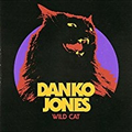 Danko Jones - Wildcat
