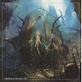 Sulphur Aeon - Swallowed By The Oceans Tide - lp