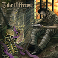 Take Offense - Under the same shadow - 12