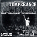 Temperance Movement , The - Ziggy Stardust (RSD17) - 7