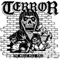 Terror - The Walls Will Fall EP - 7