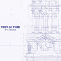 Test Of Time - By Design - lp