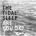 Tidal Sleep, The / Svalbard - split - 7