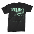 Tiger Army - Prisoner of the Night - S