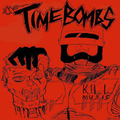 Timebombs - Kill music - 7