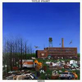 Title Fight - Shed - cd