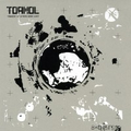 Toamol - Tragedy of a mind once lost - 2x7