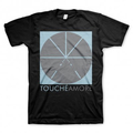 Touche Amore - Summer Logo - XL