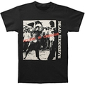 Dead Kennedys - Holiday In Cambodia (black)
