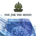 Undeclinable Ambuscade - One for the money - lp
