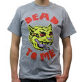 Dead To Me - Cat