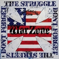 Warzone - Dont forget the struggle - col. lp