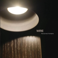 Wire - Nocturnal Koreans - lp