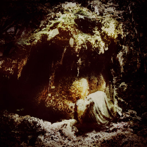 Wolves In The Throne Room - Celestial Lineage - 2xlp