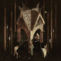 Wolves In The Throne Room - Thrice Woven - 2xlp